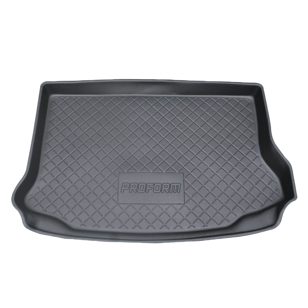 Cargo Liner to suit Jeep Cherokee SUV 2002-2008