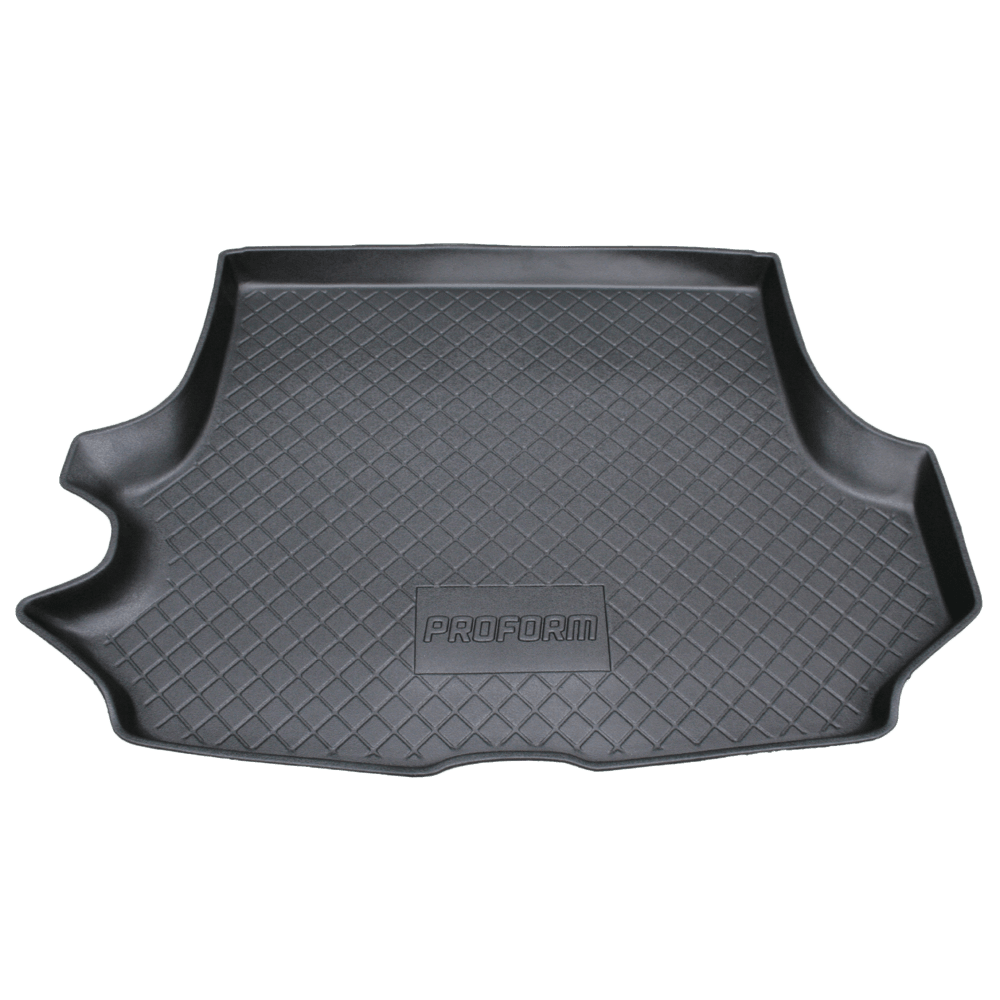 Cargo Liner to suit Jeep Grand Cherokee SUV 1999-2005