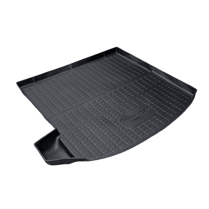 Cargo Liner to suit Ford Everest SUV 2015-Current