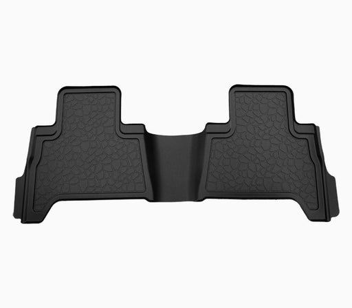 BedRock Floor Liners - Rear Piece Toyota Prado SUV 150 Series (2013-Current)