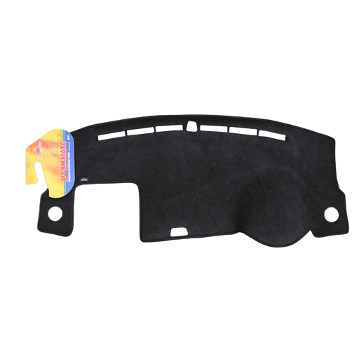Dash Mat  to suit Kia Picanto Hatch TA (2016-2017)