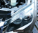 Headlight Protectors to suit Holden Colorado Ute 2012-2016