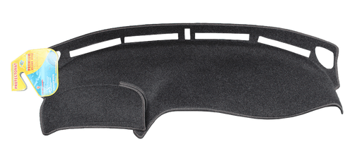 Dash Mat to suit Holden Commodore Wagon VX (2000-2002)