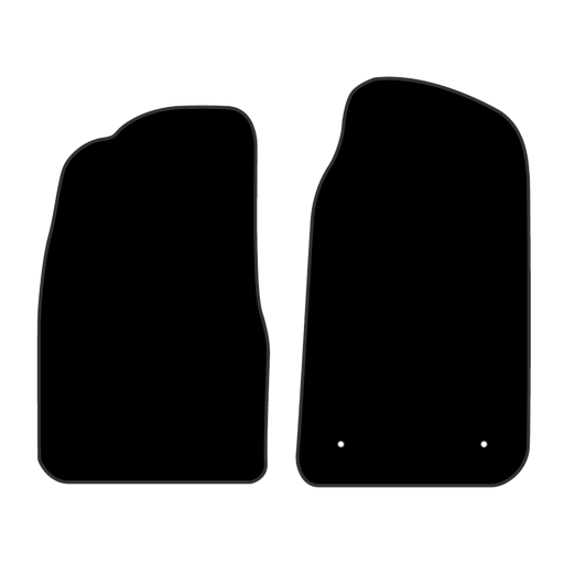 Car Mat Set suits Holden Commodore Ute VR-VS (1993-1997)
