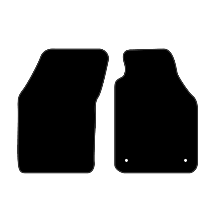 Car Mat Set suits Proton Wiro All Models 1995-1996