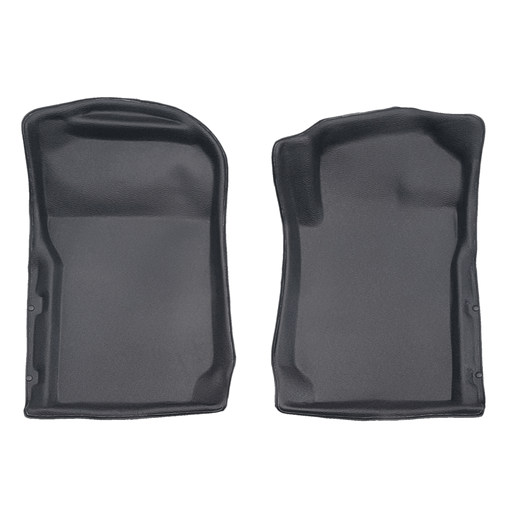Sandgrabba 3d Car Mats to suit Ford Courier Ute 1999-2006