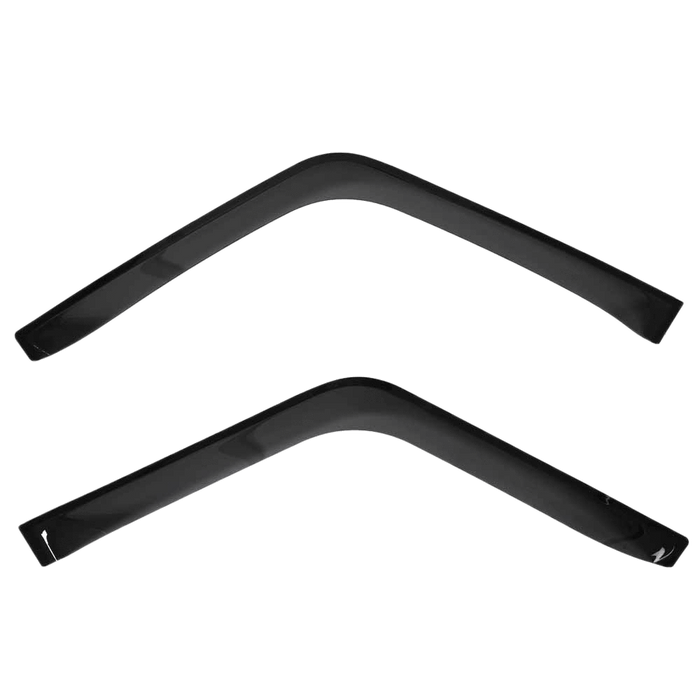Weather Shields to suit Holden Statesman Sedan VS (1995-1997)