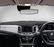 Dash Mat to suit Nissan Datsun Models All Models All Models