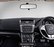 Dash Mat to suit Mercedes C Class Sedan W204 (2007-2014)