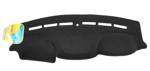 Dash Mat to suit Holden Apollo Sedan 1993-1997