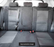 Seat Covers Microsuede to suit Toyota Hilux Ute 1997-2005