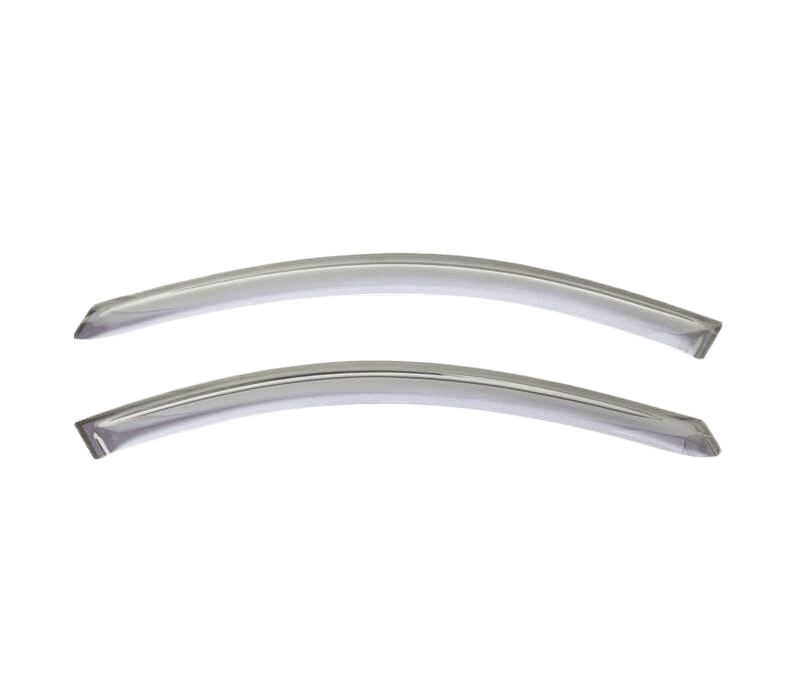 Weather Shields to suit Ford Falcon Wagon EA EB ED (1988-1994)