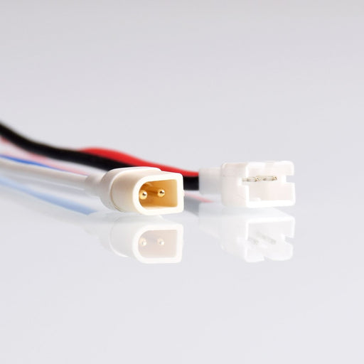 BT2.0 1S Whoop Cable Pigtail
