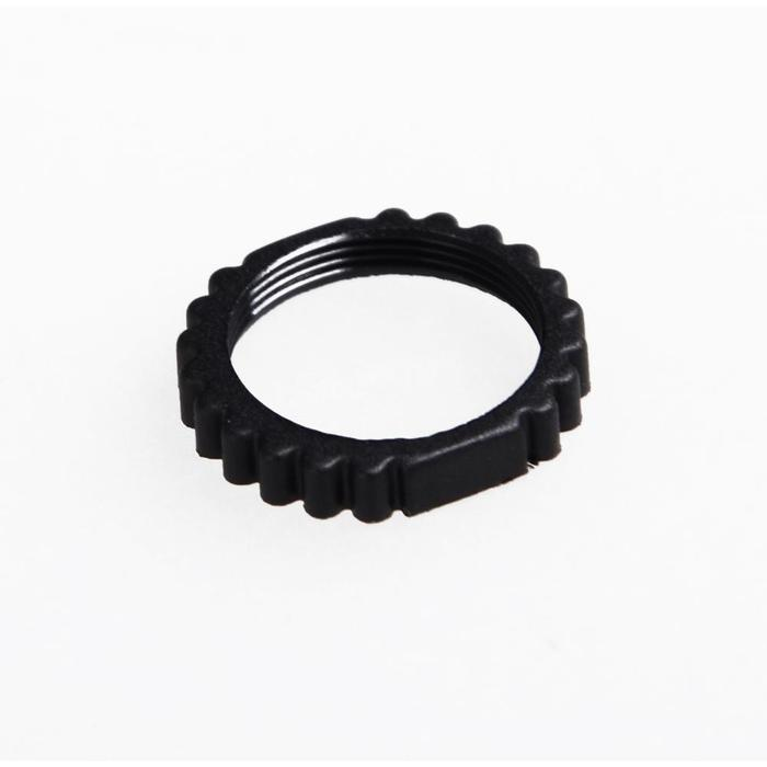 Camera Lens Locking Ring