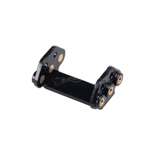 FOXEER ARROW MINI / PREDATOR MINI /MONSTER MINI REPLACEMENT CAMERA MOUNT