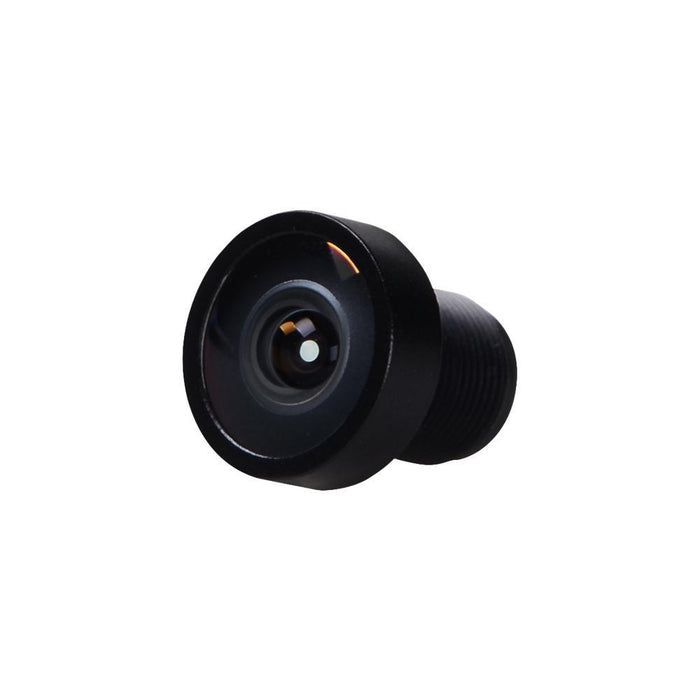 1.8MM IR BLOCK M8 LENS FOR MICRO PREDATOR CAMERA