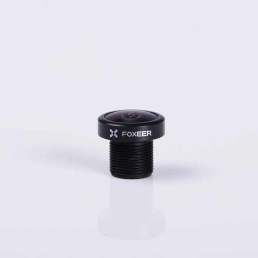 Foxeer MTV Mount IR Block M8 1.8mm FPV Camera Lens for Arrow Micro/Arrow Micro Pro