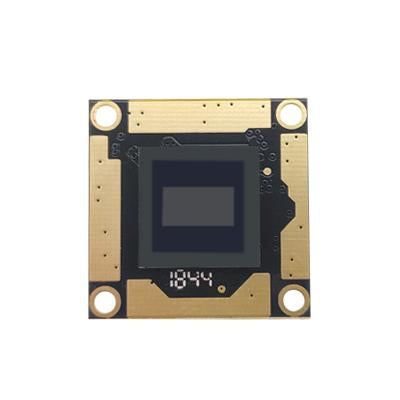 Sensor board for Turtle V2