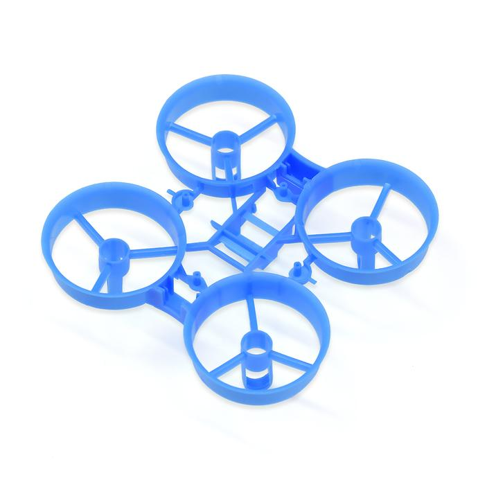 65mm Micro Whoop Frame for 7x16mm Motors