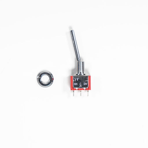 FrSky Transmitter Q X7 Momentary Switch