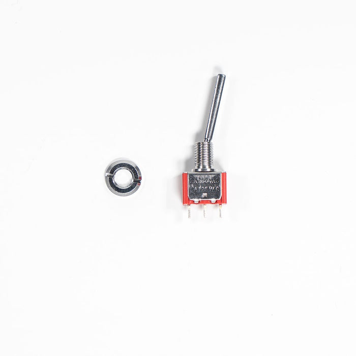 FrSky Transmitter Q X7 2 Positions Long Switch