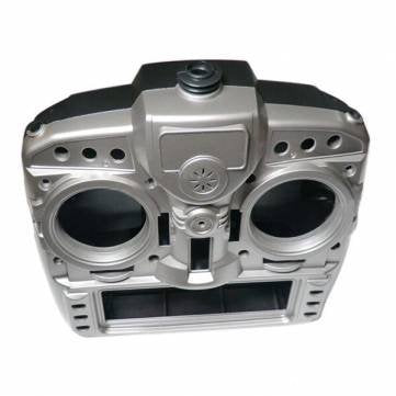 FrSky Taranis Replacement Radio Shell