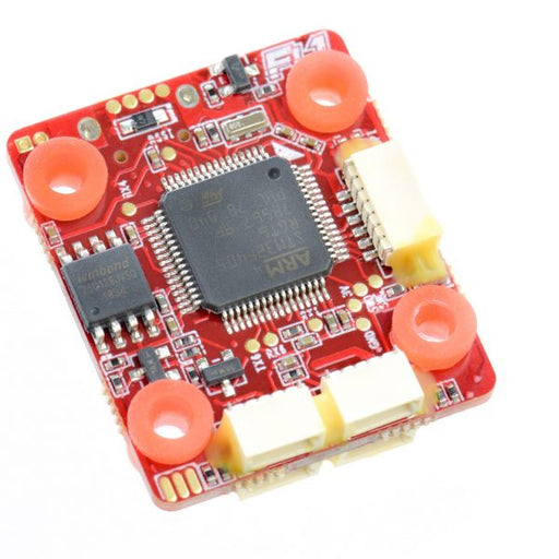 FlightOne MillivoltOSD F4 Flight Controller