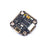 MAMBA F405 MINI F4 8K FLIGHT CONTROLLER MK2
