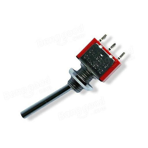 FrSky Transmitter Q X7 3 Positions Long Switch