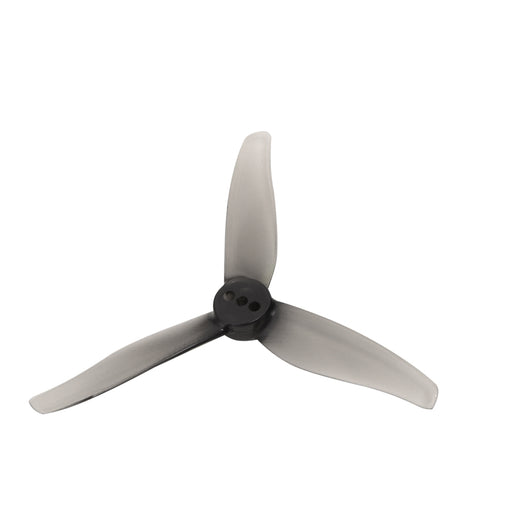 2 Pairs GEMFAN 3016 3 Inch 3-blade PC Propeller 1.5mm
