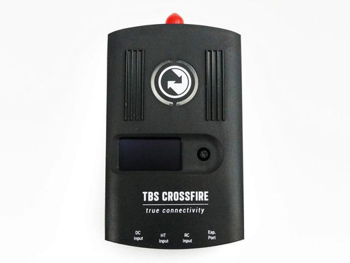 TBS Full Crossfire TX