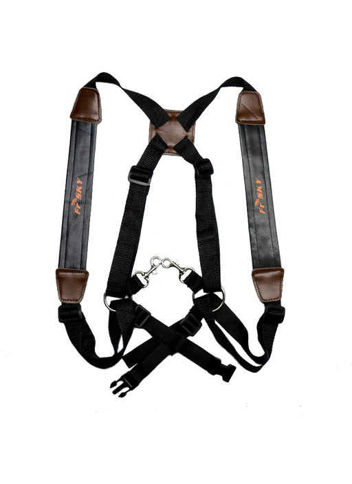 FrSky Shoulder Transmitter Strap For all FrSky Transmitters