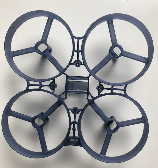 85mm Micro Whoop Frame for 8.5x20mm Motors