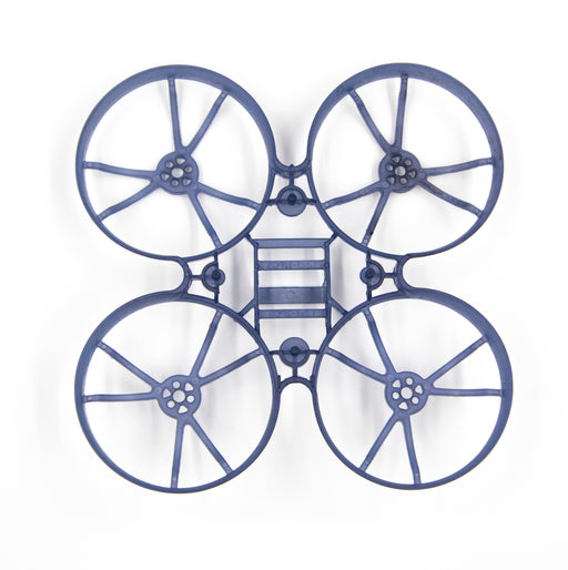 Beta75 Pro Micro Brushless Whoop Frame