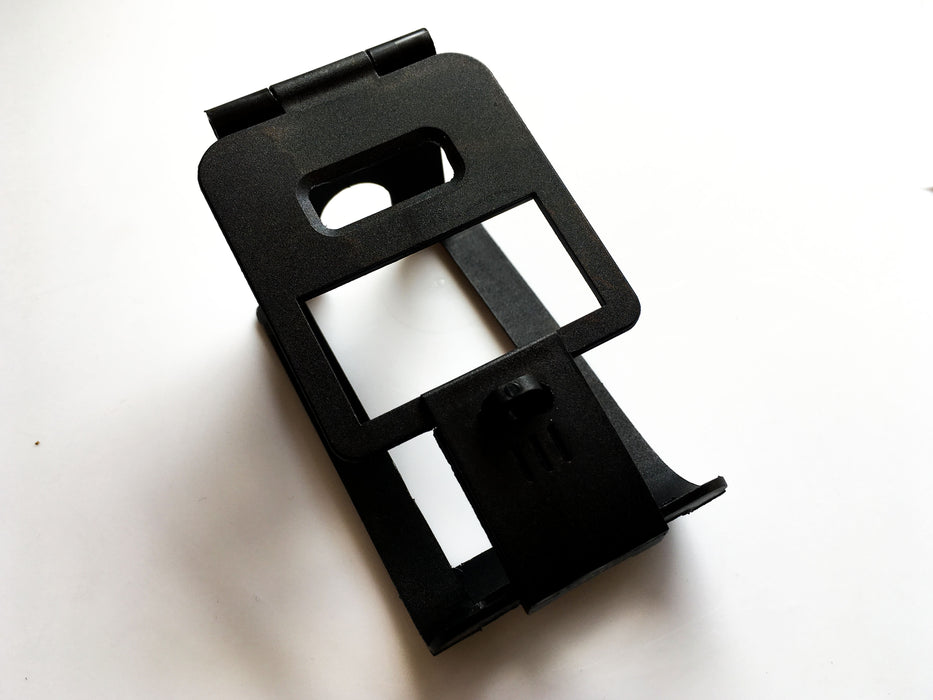 Brace Lite (for the X-Lite Controller)