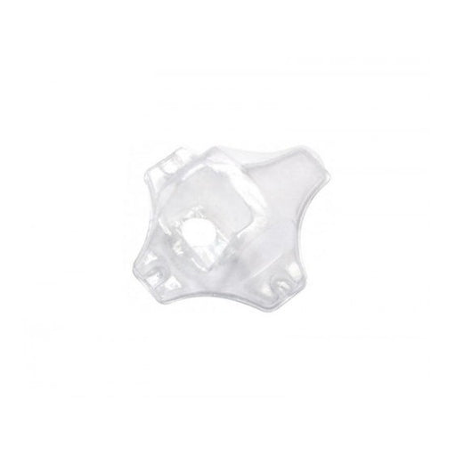 BETAFPV CANOPY FOR H02 AIO CAMERA
