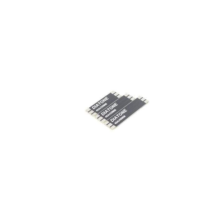 DIATONE ESC POWER DISTRIBUTION BOARD 3-6S