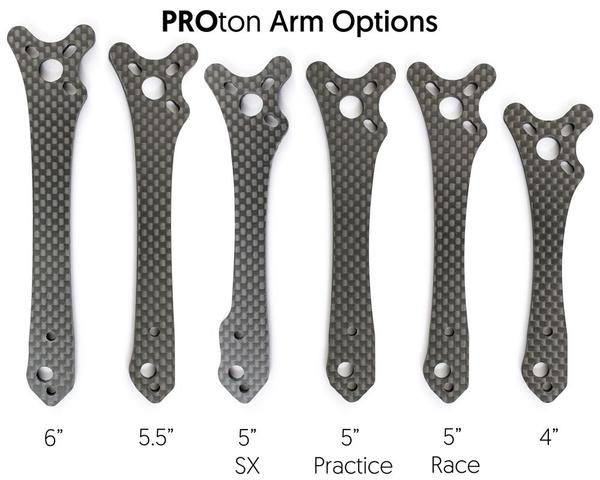 PROton Frame Replacement Kit
