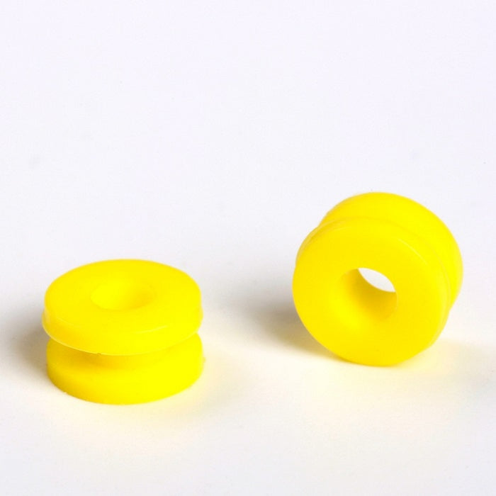 M3 Rubber Damping Ball