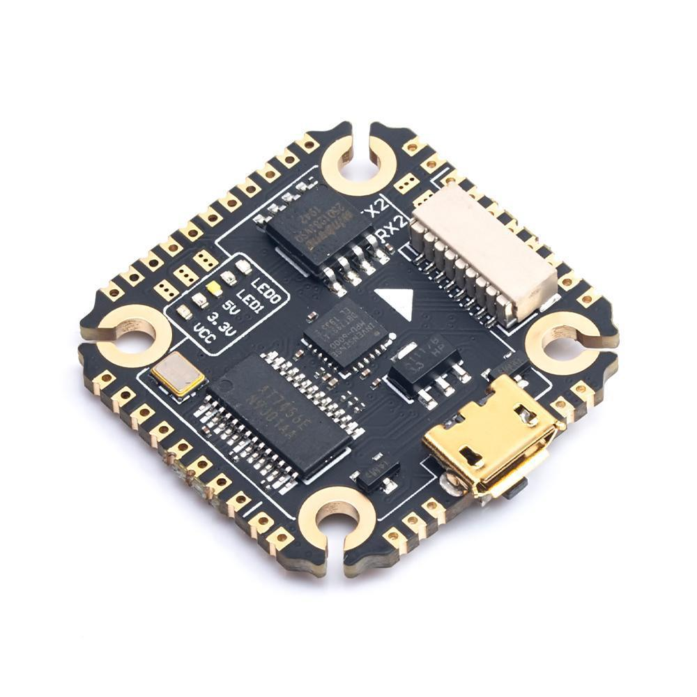 MAMBA F405 MINI MK3 FLIGHT CONTROLLER
