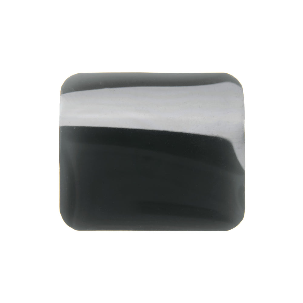 Stick-On ND4-ND8 Filter for GoPro Hero 5/6/7