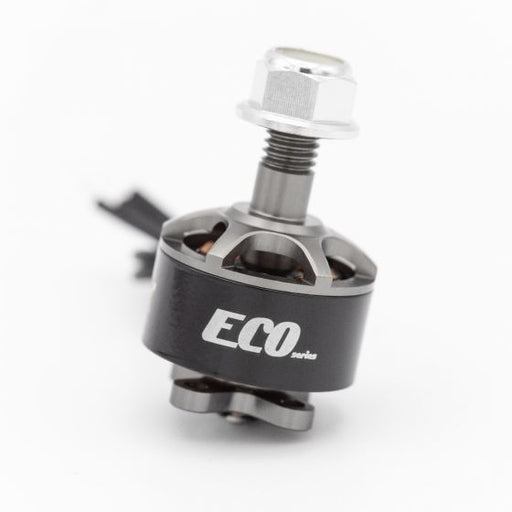 ECO Micro Series 1407 - 4100kv Brushless Motor