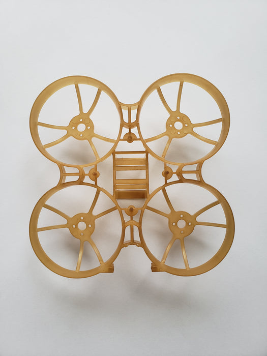 Beta75X 2S Whoop Frame