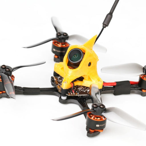 "T-Motor F15 3"" Toothpick Micro FPV Drone"