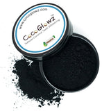 Activated Charcoal Powder for Teeth Whitening