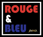 rougebleuparis