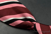 "Peter Millar Tie (3.25"" - 3.75"" / Multi / New)"