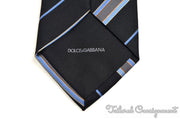 "Dolce & Gabbana Tie (3.25"" - 3.75"" / Multi / Light Wear)"