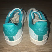 Adidas Shoes (10.5 / White / New)