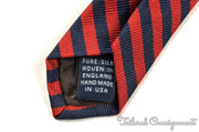 "Brooks Brothers Tie (3.25"" - 3.75"" / Multi / Light Wear)"